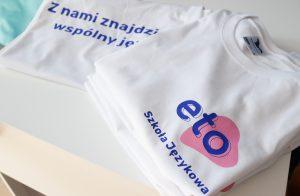 eto1 (1 z 1)