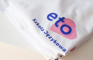 eto3 (1 z 1)